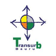 Logo_Transurb-Logo-2014