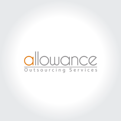 Allowance Outsourcing Services