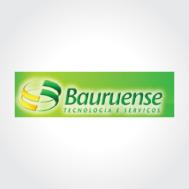 clientes_ir_bauruense