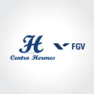 clientes_ir_fgv