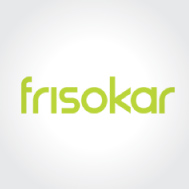 clientes_ir_frisokar