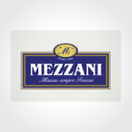 clientes_ir_mezzani