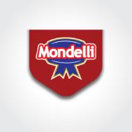 clientes_ir_mondelli