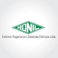 clientes_ir_ronil