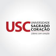 clientes_ir_usc