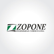 clientes_ir_zopone