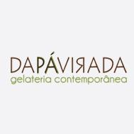 dapavirada
