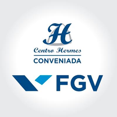 Centro Hermes Bauru | FGV