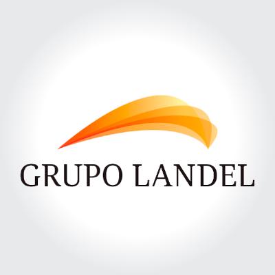 Grupo Landel