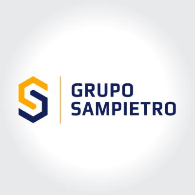 Grupo Sampietro