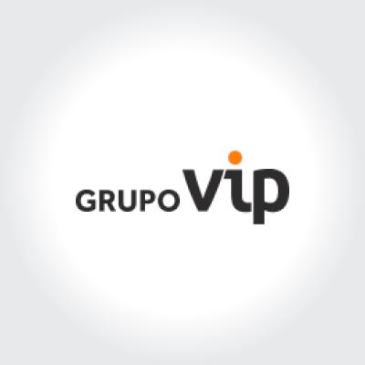Grupo VIP Serviços