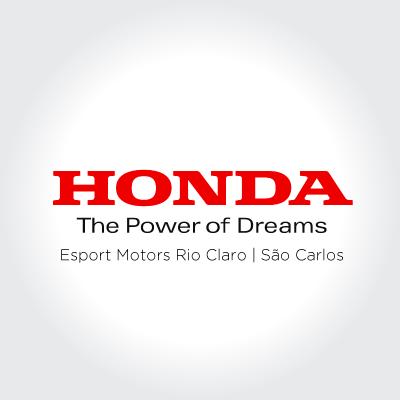 Esport Motors