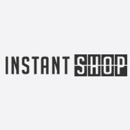instantshop