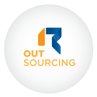 ir_Outsourcing