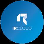 ircloud