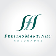 logo_freitas