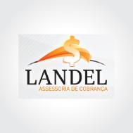 logo_landel