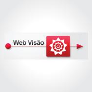 logo_webvisao