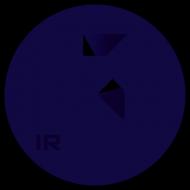 logos_ircloud