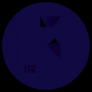 logos_irmail