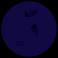 logos_irutm
