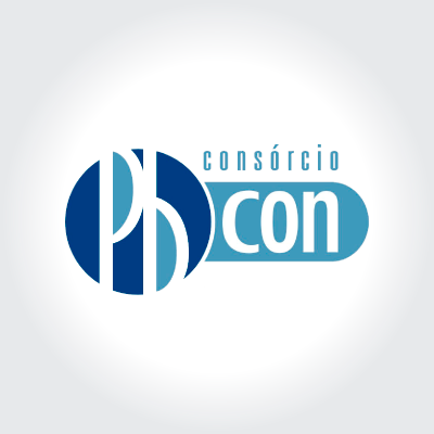 PBCon