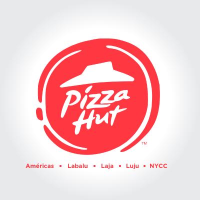 Pizza Hut RJ