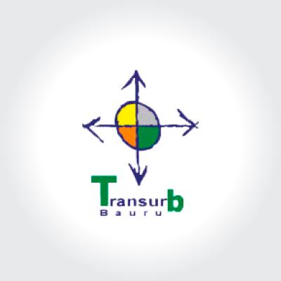 Transurb Bauru