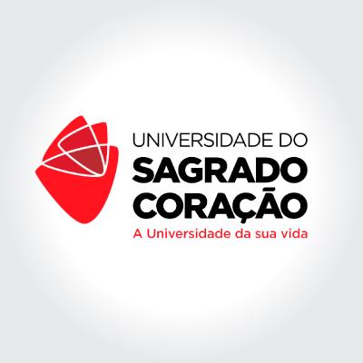 USC | Universidade do Sagrado Coração