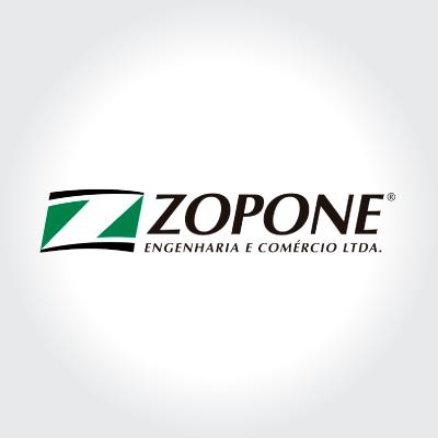 Zopone